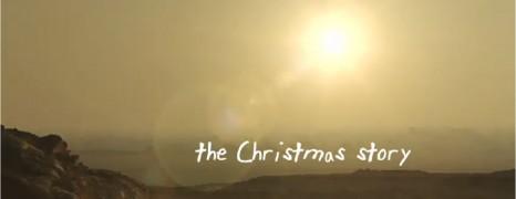 Christmas-Story-NZ-134280_466x180