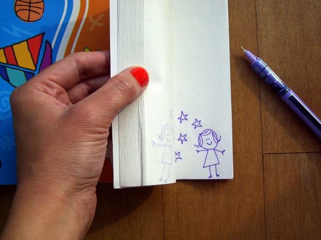Flip-Book-w-Hand