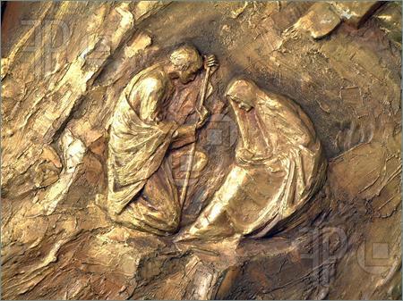 Nativity-Scene-1601618