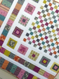 http://www.etsy.com/listing/62848006/bricks-and-stones-quilt-pattern-pdf-file