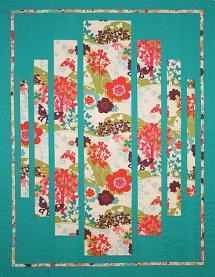 http://creativesewlutions.danemcoweb.com/gallery/photo/80/