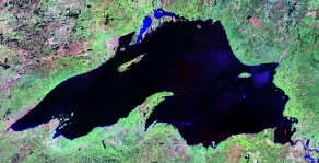 Lake_Superior_NASA