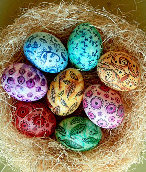 creative-easter-eggs-8-2__605