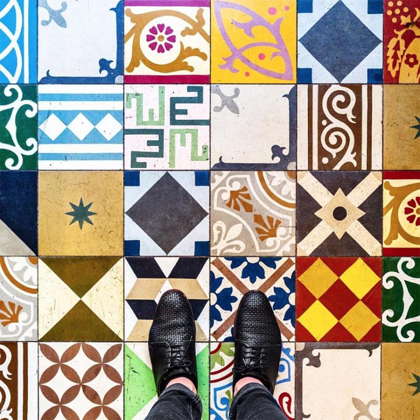 parisian-floors-sebastian-erras-90