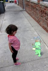 Chalk-Art-by-David-Zinn-7