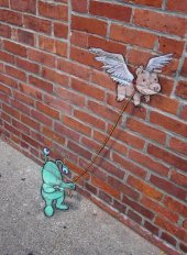 Chalk-Art-by-David-Zinn-