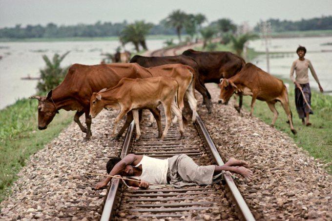 BANGLADESH-10008