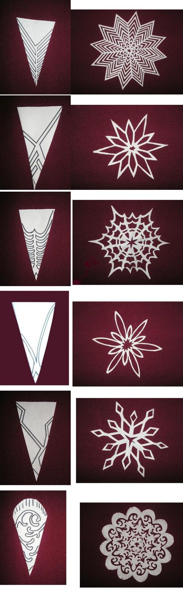 54e9997c91a6a56c9835109abd10ae55--paper-snowflake-designs-snowflake-template